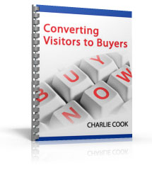 Converting Visitors to Buyers