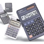 marketig calculators