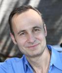 Andrew-Pek-2009