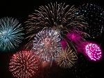 marketing fireworks