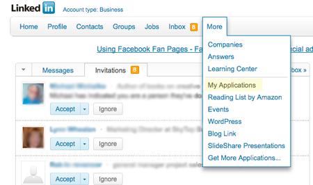 LinkedIn_applications-opt2