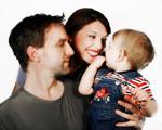 National-hug-your-child-day