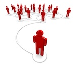 Small Business Marketing2