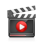 YouTube is the key to successful Video Marketing
