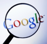 Web Marketing Tips To Get To The Top of Google