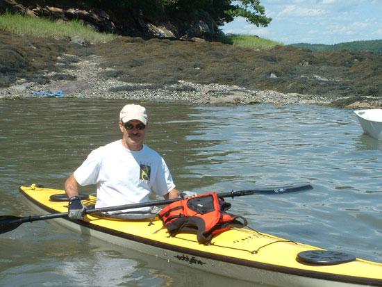charlie_kayak
