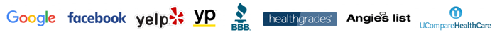 orb-logos2